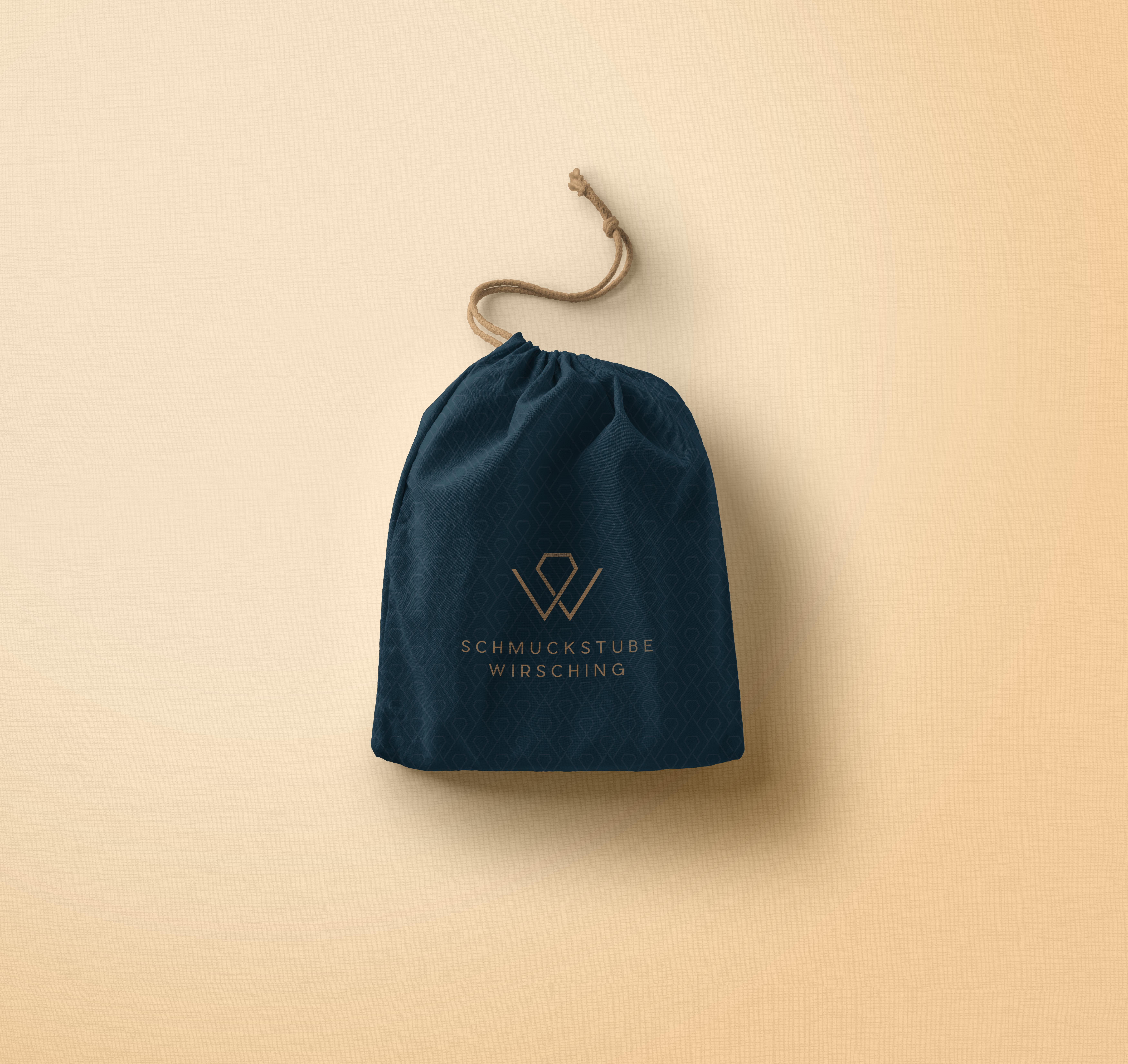 Drawstring-Bag-Mockup-vol-2_Quadrat