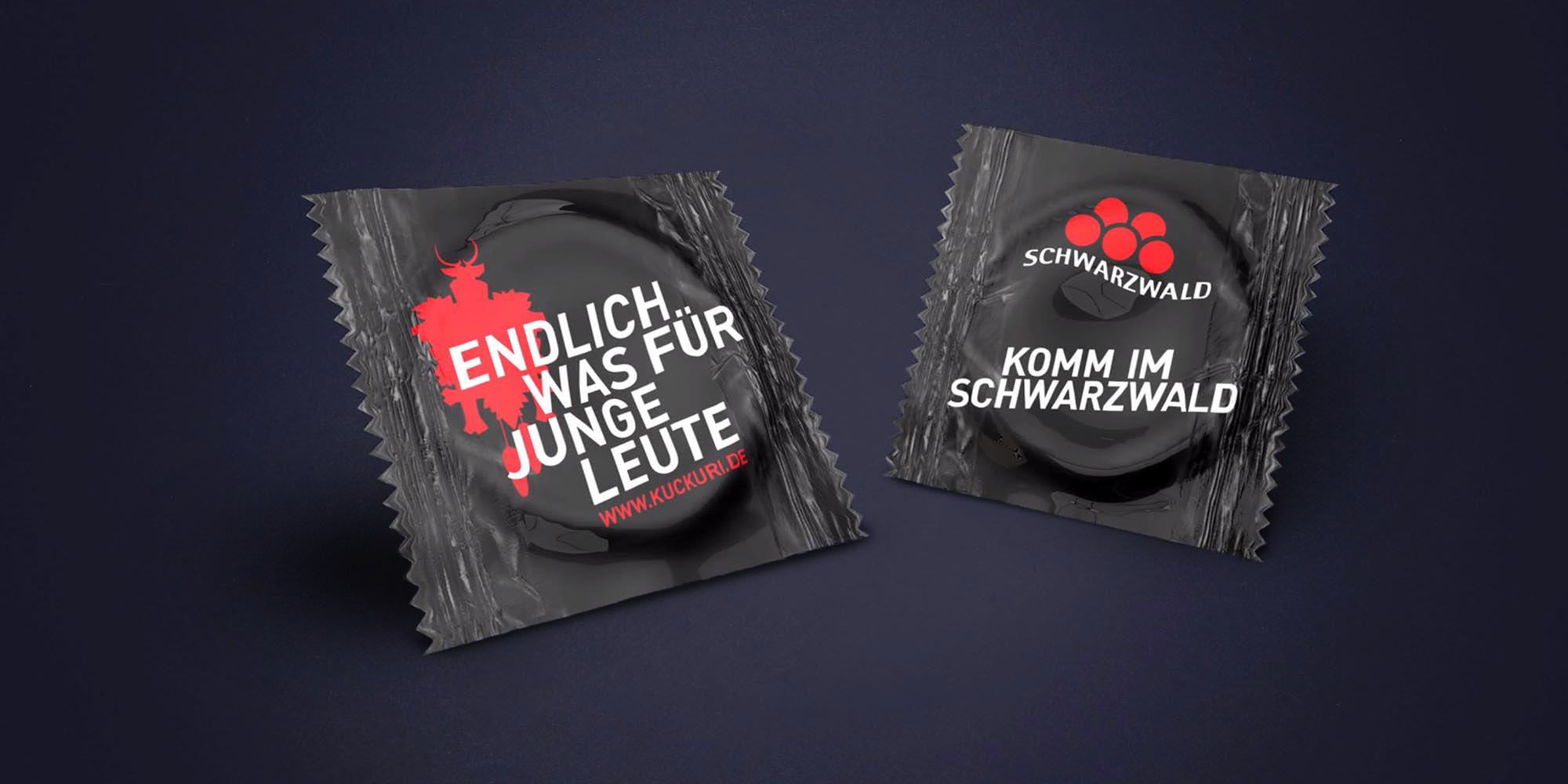 Kondome2