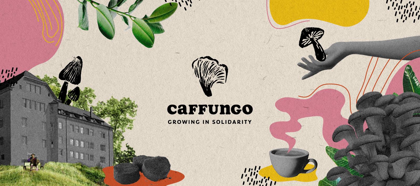 Caffungo